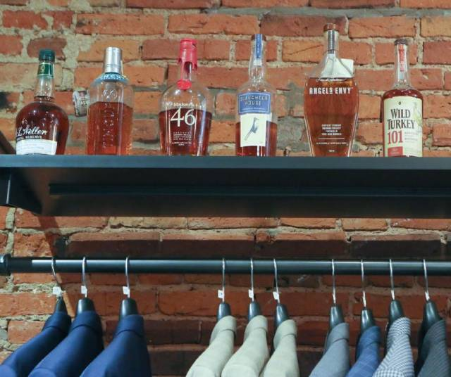 Op-ed: Why Independent Stores Are Still The Future